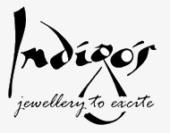 Indigos Jewellery
